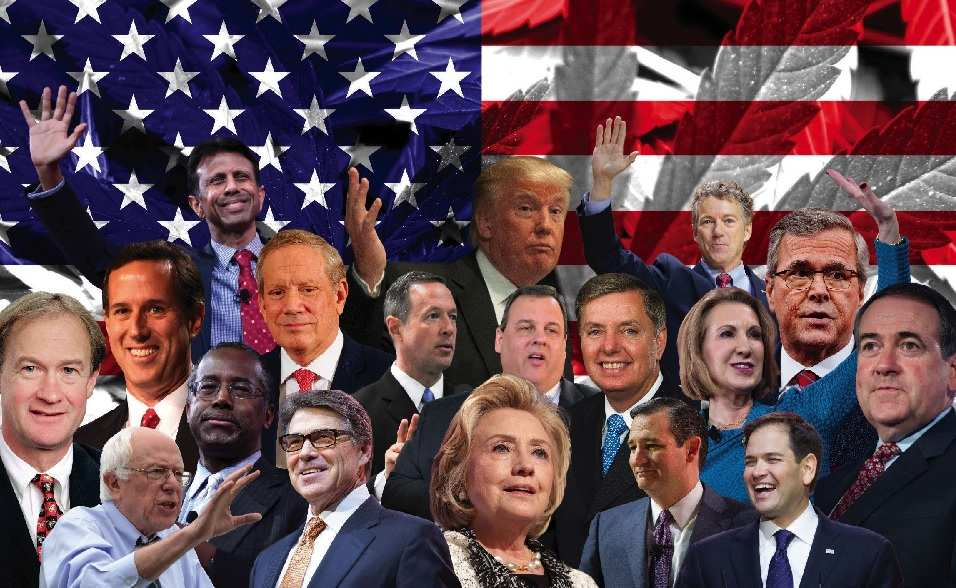 Most Honest American Politicians in 2020