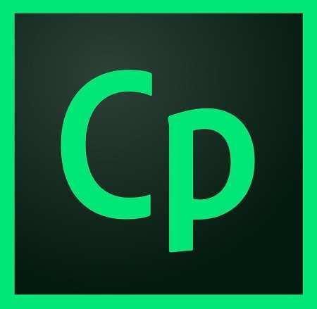 Adobe Captive Prime
