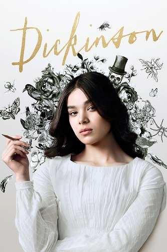 Dickinson — Season 2