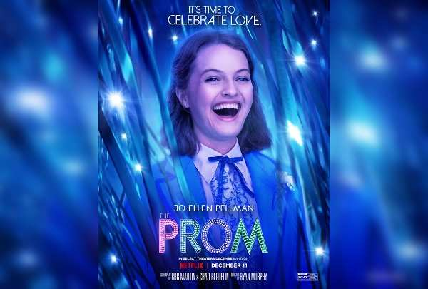 The Prom Review: 10 Key Points We Noticed After Watching This Netflix Musical