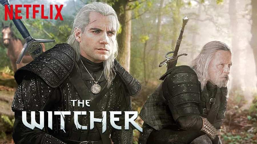 The Witcher Season 2 Release Date — Cast, Plot & Updates
