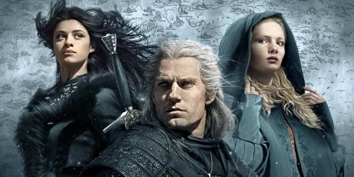 The Witcher Season 2 Release Date — Cast, Plot & Updates