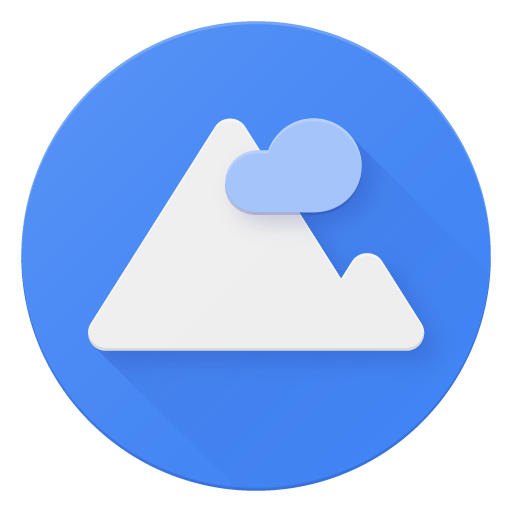 Google Wallpapers