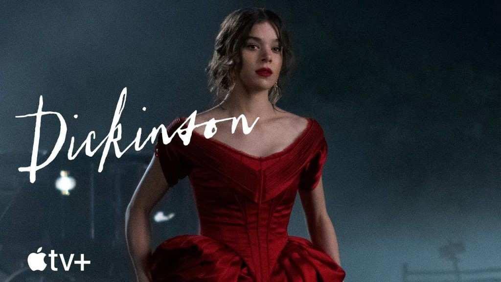 Dickinson S2