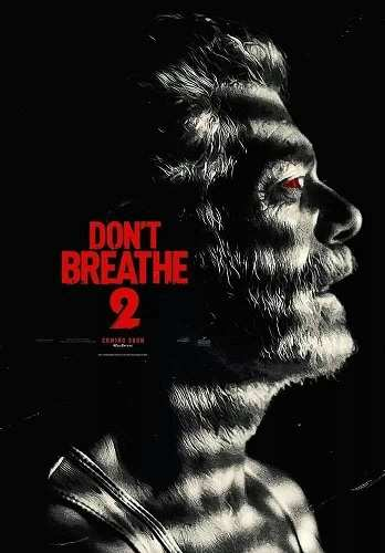 Dont Breathe 2