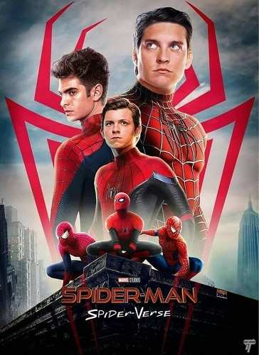 Spiderman Far From Home Sequel