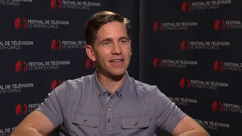 'NCIS': Brian Dietzen Speaks About Death of Jimmy Palmer's Wife From COVID-19