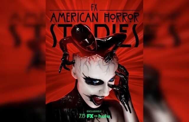 American Horror Stories 2021 Latest Episode Free   Google Drive Mega