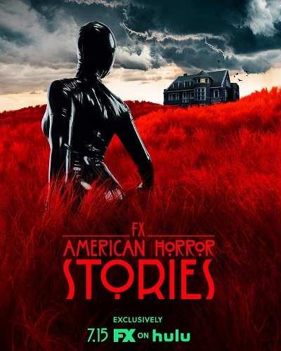 American Horror Stories 2021 Latest Episode Free | Google Drive Mega