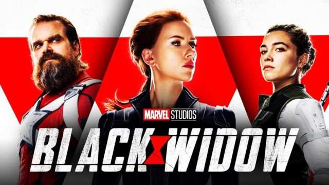 Black Widow Download Watch Disney plus