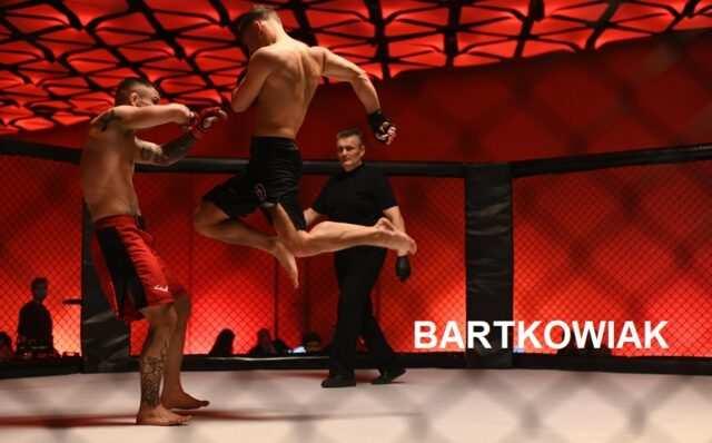 Bartkowiak Polish Film