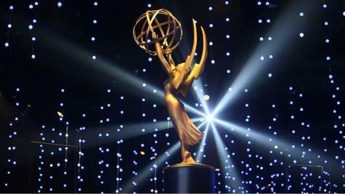 Daytime Emmy Award