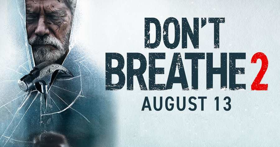 Download Don't Breathe 2
