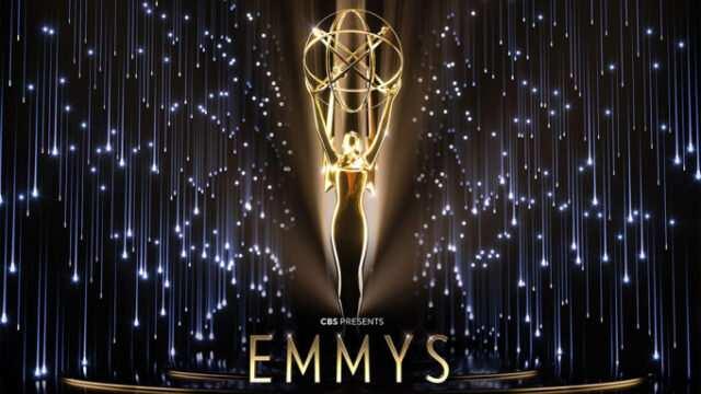 Emmy Nominations: Complete List of 2021 Awards Contenders | MCU, Cobra Kai, Lovecraft Country, Mandalorian, Elizabeth Olsen & More Surprises