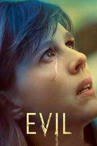 Evil S02E06