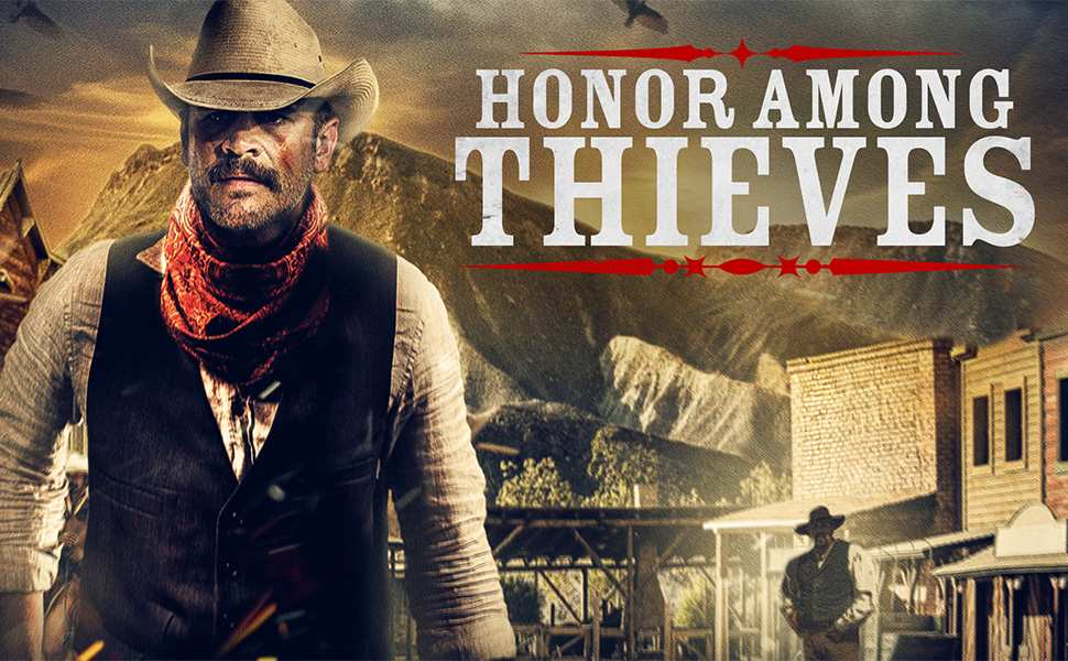 Honor Among Thieves Download