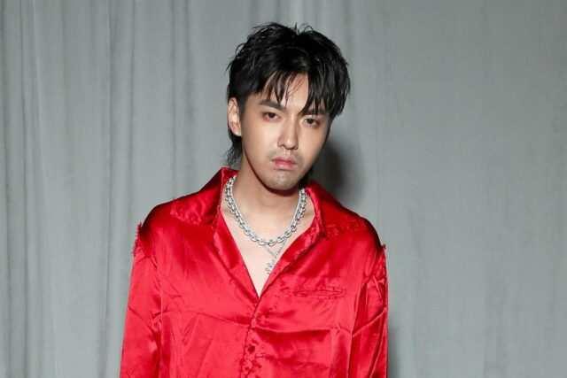 Kris Wu Raped Underaged Chinese Girl Du Meizhu? Brands Drop Contract