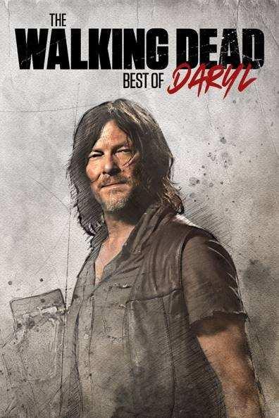Daryl's Story