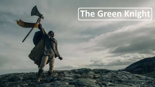The Green Night Poster 2_1