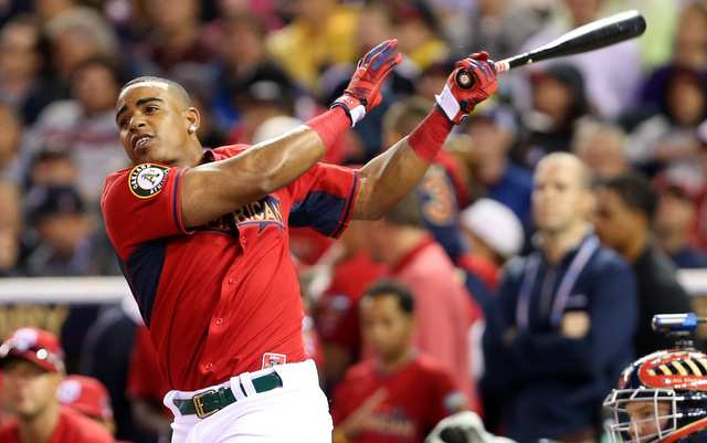 Home Run Derby: Unravels Denver's Coors Field | Catch and Kill: The Podcast Tapes | The Celebrity Dating Game | Reasonable Doubts