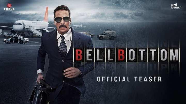 Download Bell Bottom