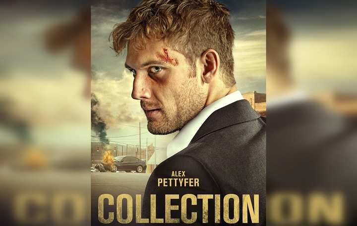 Download Collection 2021 Movie