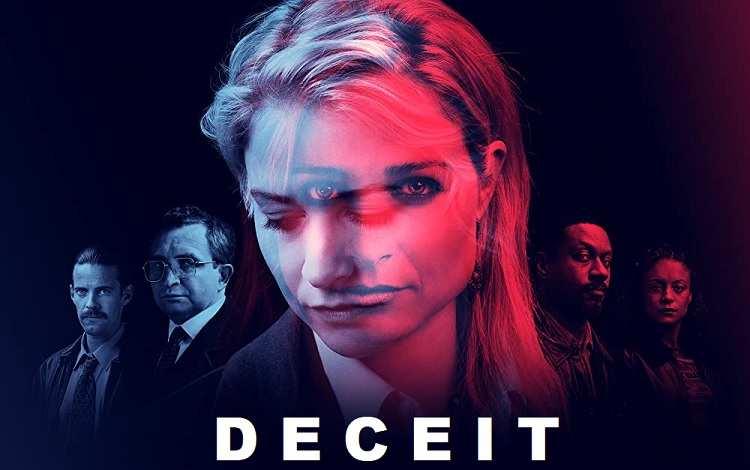 Deceit Season 1