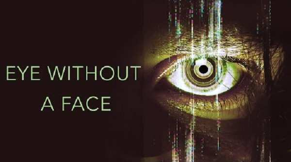 Download Eye Without a Face