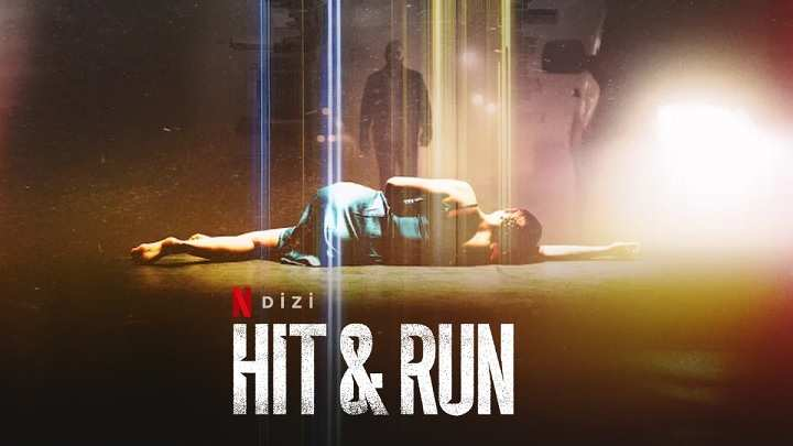 Download Hit and Run and Watch Free