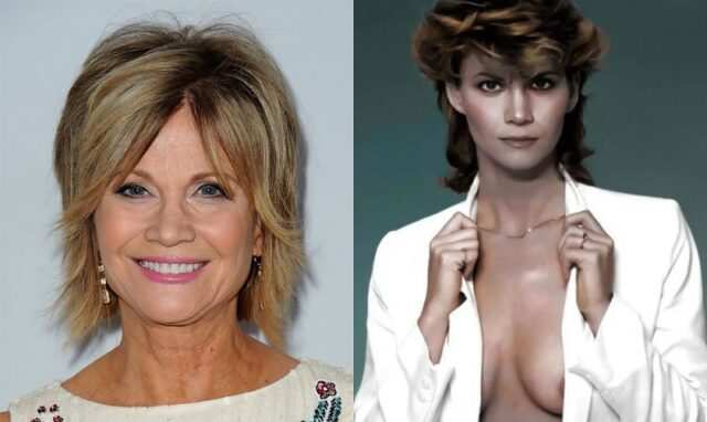 Night Court Actress Markie Post Dies at 70