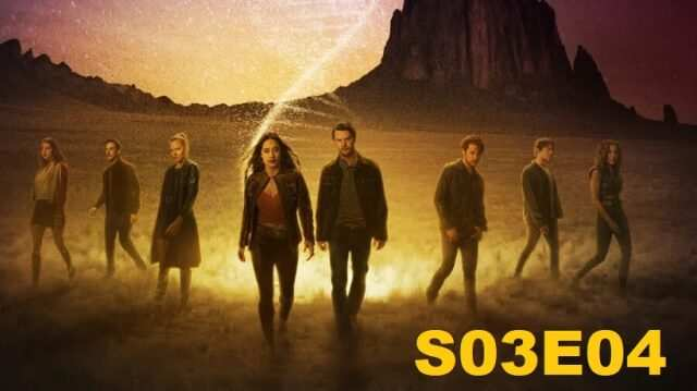 Roswell New Mexico Season 3 Episode 4 Download Free