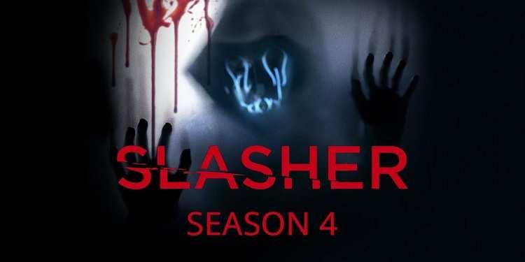 Download Slasher Season 4 Episode 1