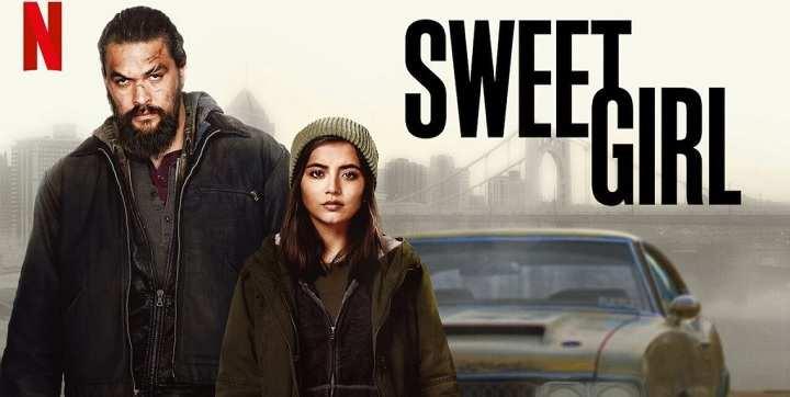 Download Sweet Girl Full Movie