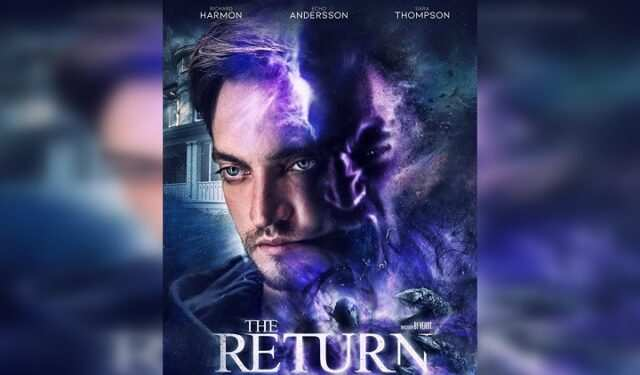 The Return 2020 Movie Download