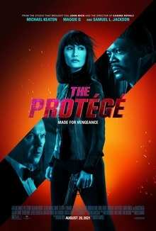 Download The Protege