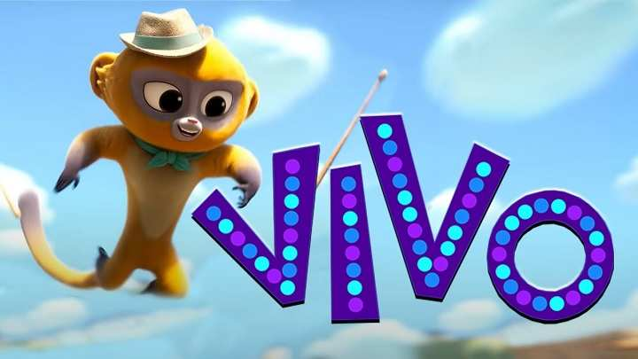 Download Vivo and Watch Online