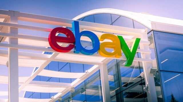 eBay PWCC